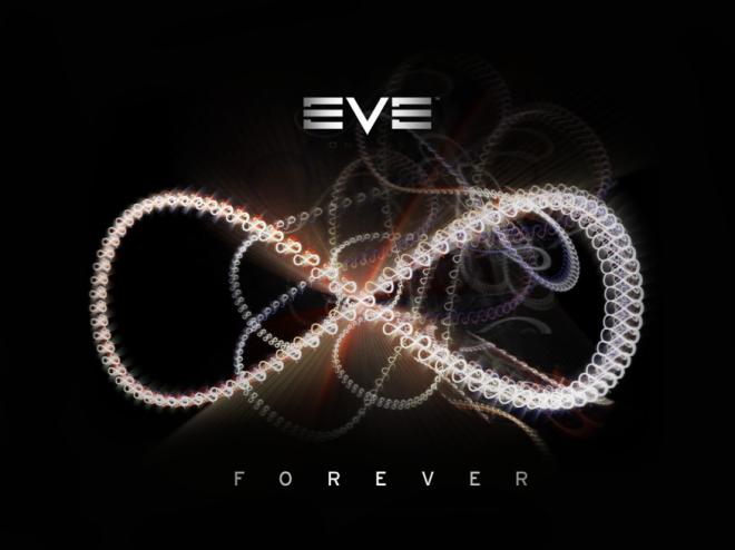Eve Online Kronos