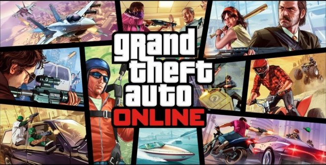 GTA 5: Fast and Legal Ways to Make 500K GTA$ on GTA Online