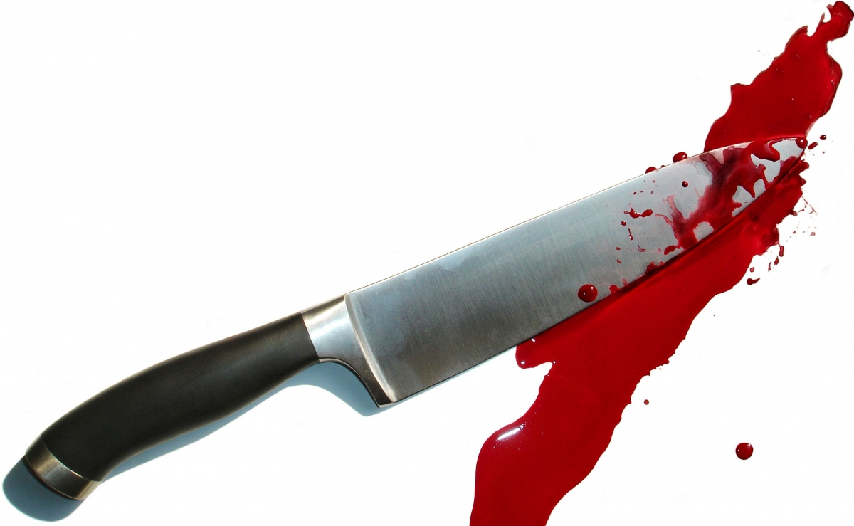 An Indian woman killed her father alleging that he sexually abused her.