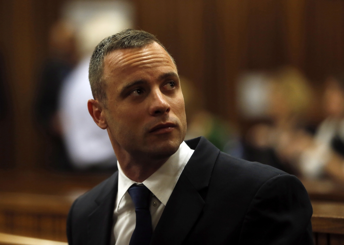 Action SA ask for Oscar Pistrious to be treat with mercy by judge Masipa Thokozile
