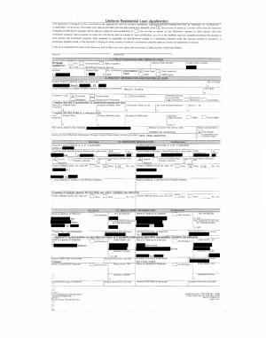 DRopbox Leaked Files