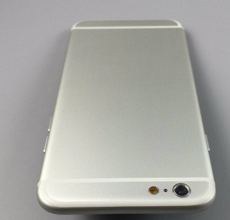 iphone 6 taobao