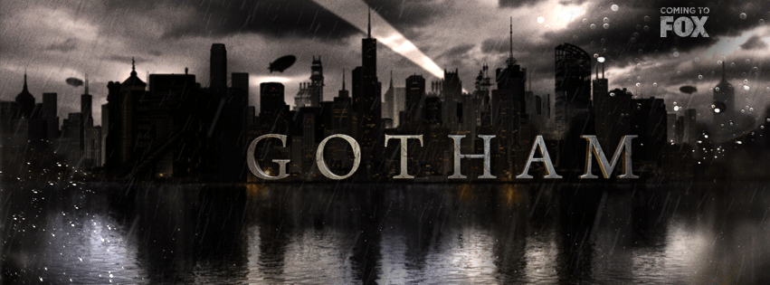 Watch Gotham Trailer: Fox Unravels Bruce Wayne's Journey before He became Batman