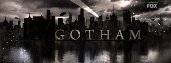 Watch Gotham Trailer: Fox Unravels Bruce Wayne's Journey before He became Batman