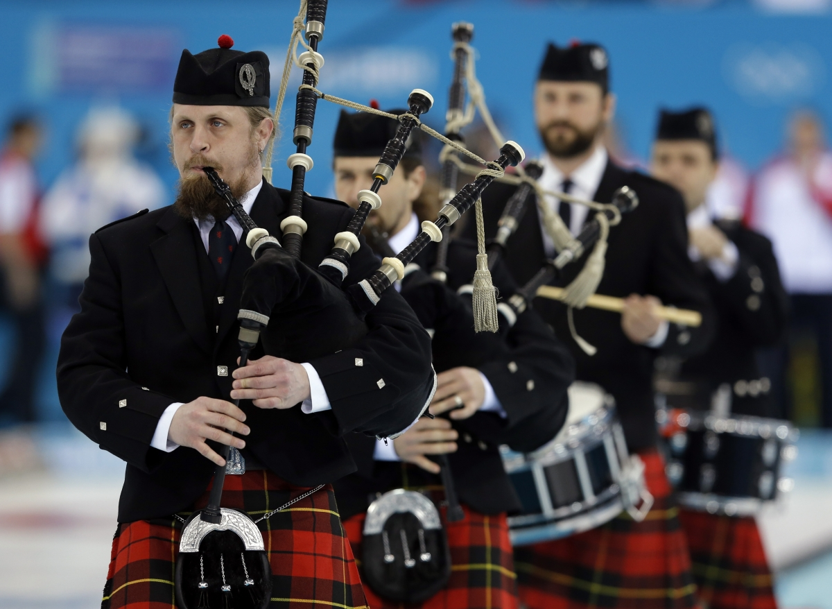 Scottish Independence: SCC Urges Government to 'Listen' to Non Voter Business Fears