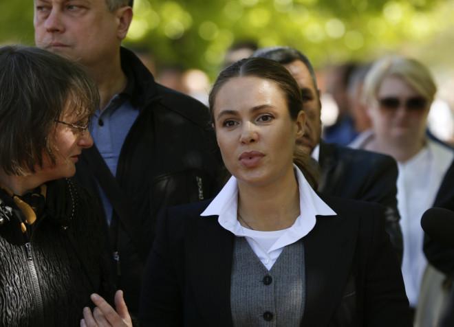 Korolevskaya