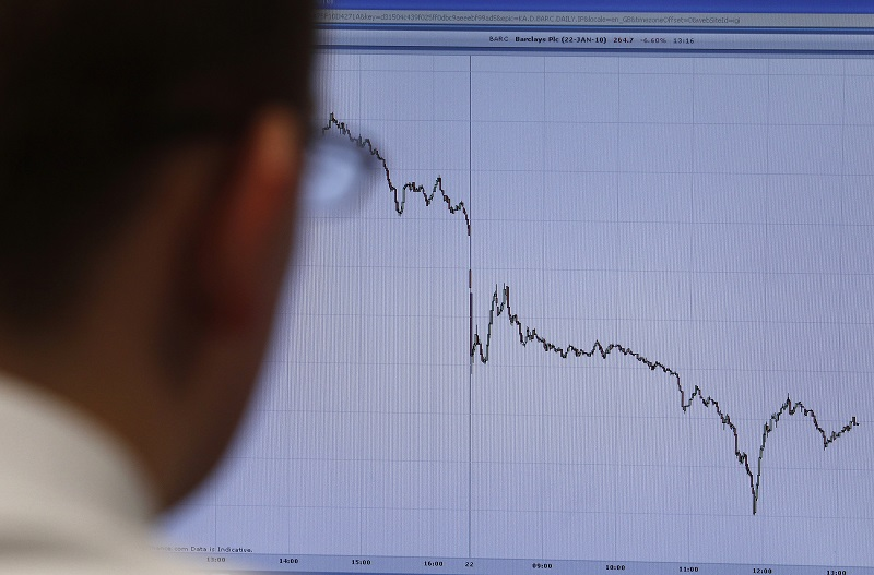 The study also found that asset values stood at £575bn at 30 April 2014(Reuters)