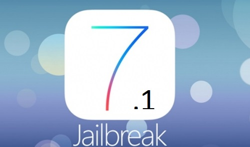 iOS 7.1/7.1.1 Jailbreak Status: Pod2g Confirms Work in Progress