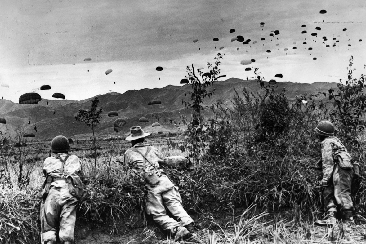 Vietnam Celebrates 60th Anniversary of Battle of Dien Bien Phu Victory