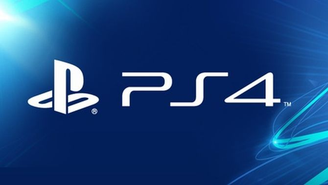 Sony's PS4 1.72 firmware update out