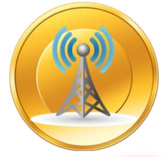 crypto coin radio