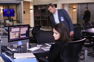 The Mentalist Season 6 Finale spoiler: Will Jane Marry Lisbon in 'Blue Bird'