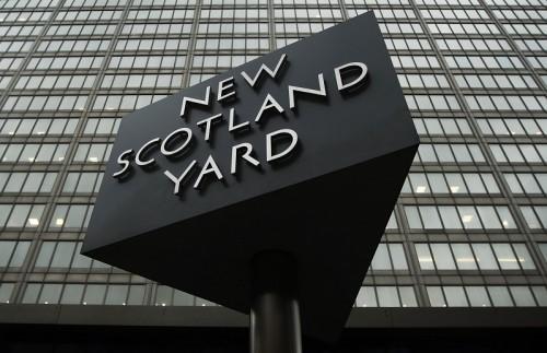 new-scotland-yard