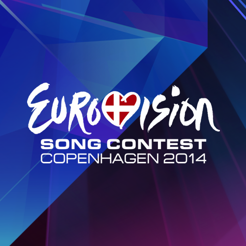 The 59th annual Eurovision Song Contest will take place on 10 May in Copenhagen, Denmark.