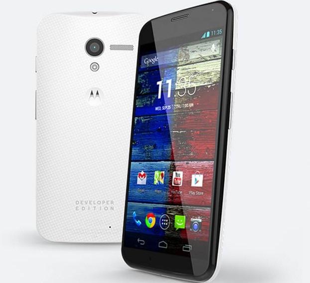Moto X+1 Leaked Alongside New Motorola Smartphones: What is Moto G Cinema?