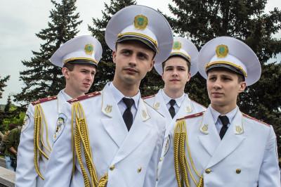 donetsk Ukraininan