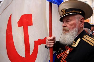 sevastopol soviet