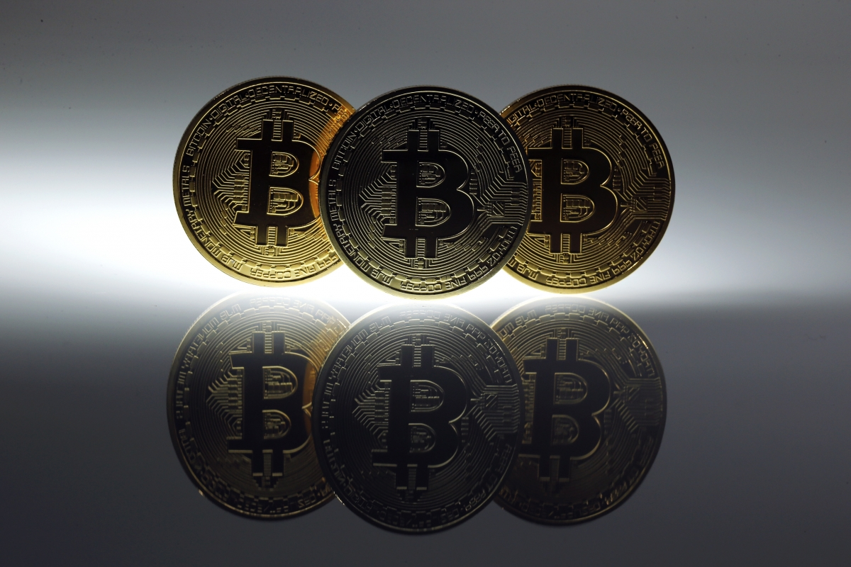 US Government Silk Road Bitcoin Auction Called a Scam