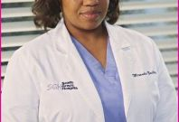 Gray\'s Anatomy actress Chandra Wilson is an ambassador for Cyclical Vomiting Syndromw