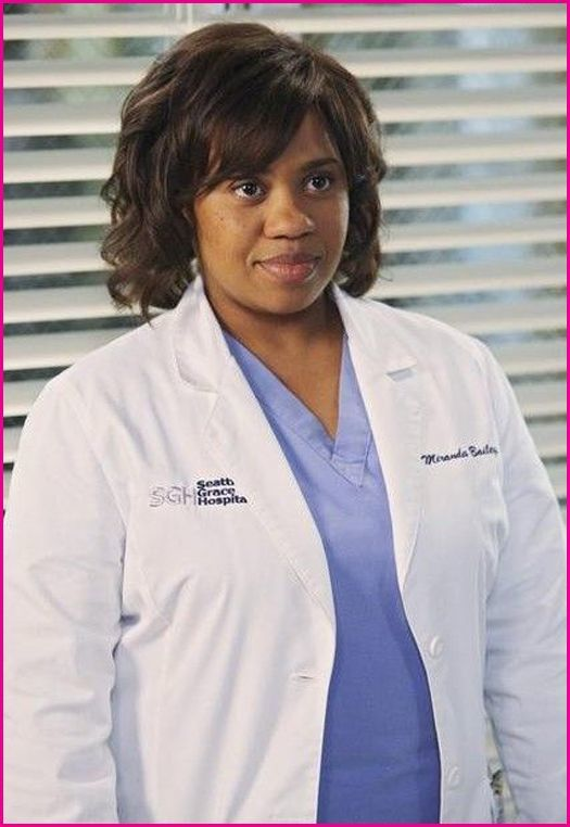 Gray's Anatomy actress Chandra Wilson is an ambassador for Cyclical Vomiting Syndromw