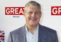 Cameron Mackintosh is now one of Britain\'s new billionaires featured in the Sunday Times Super-Rich List.