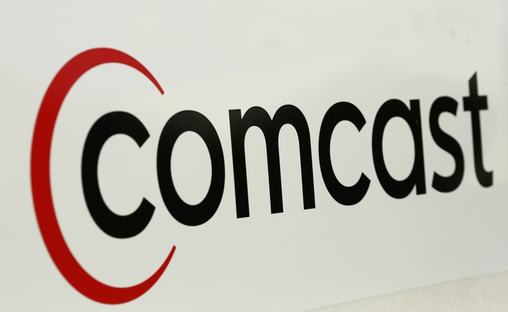 Comcast Challenges Verizon And At Amp T With Us Wifi Plans