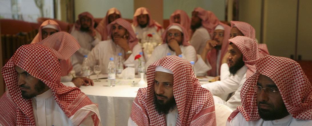 Saudi Arabia Sentences Men To 2 000 Lashes For Dancing And