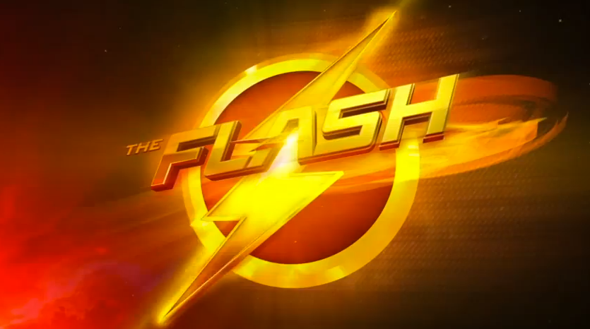 The Flash TV series will air this fall