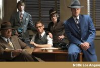 NCIS: Los Angeles Season 5 Finale:  Team will be in \'Extreme Jeopardy\' in CliffHanger Episode