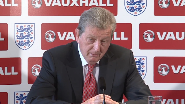 Hodgson: I'm Taking a Gamble on Shaw