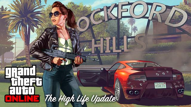 gta 5 highlife update 1.13