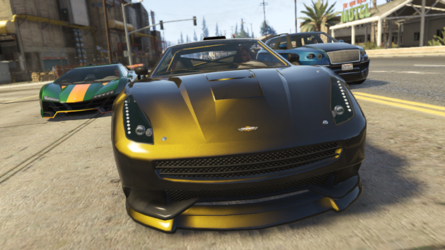 gta 5 highlife update 1.13