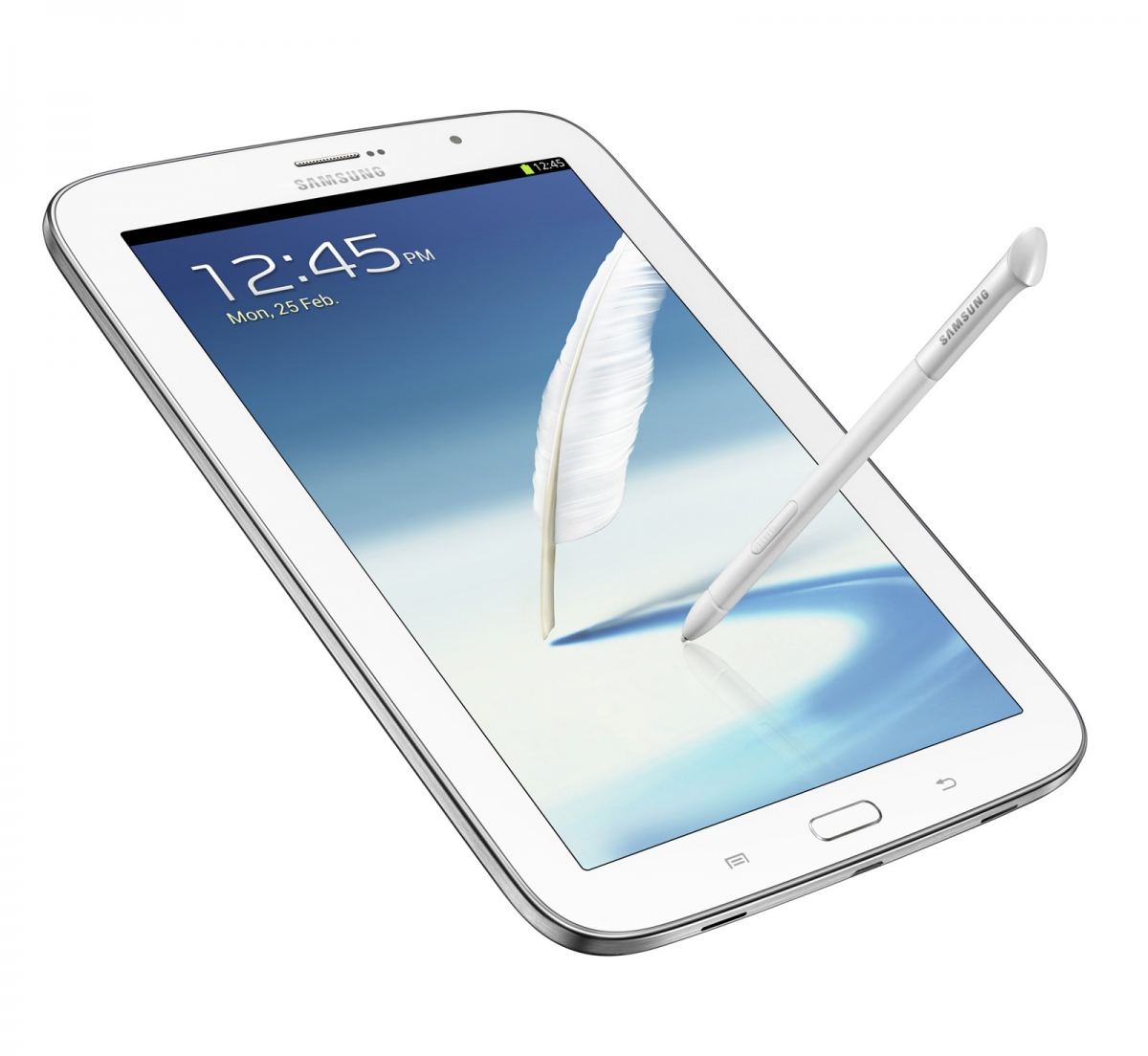 Root Galaxy Note 8.0 GT-N5100 on All Android 4.4.2 KitKat Firmware