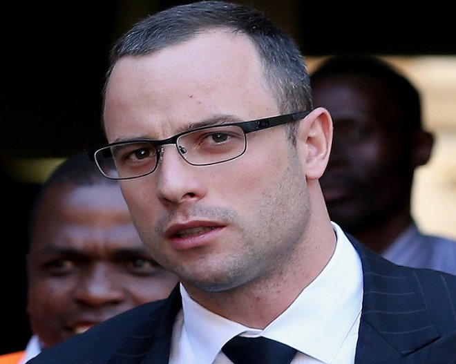 Oscar Pistorius mental condition claim is