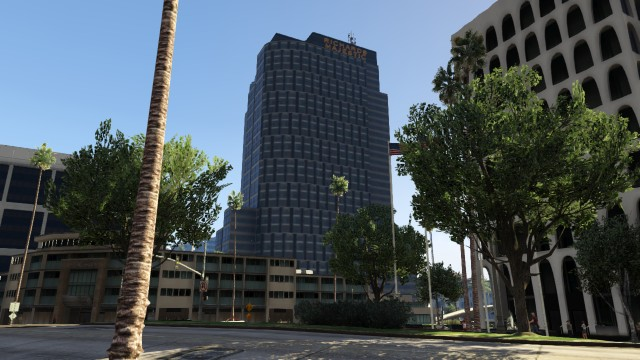 GTA 5 Online 1.13 High Life Update: All New Five Apartments View, Price, Interior and Location Revealed