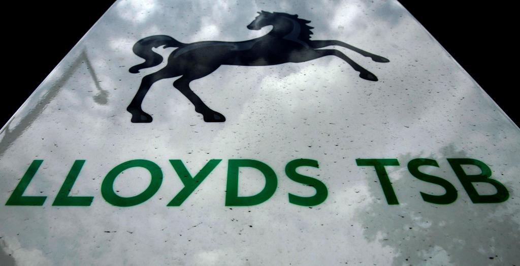 Lloyds Launching TSB IPO on LSE in May