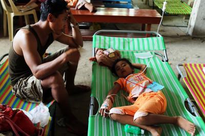 choleracholera