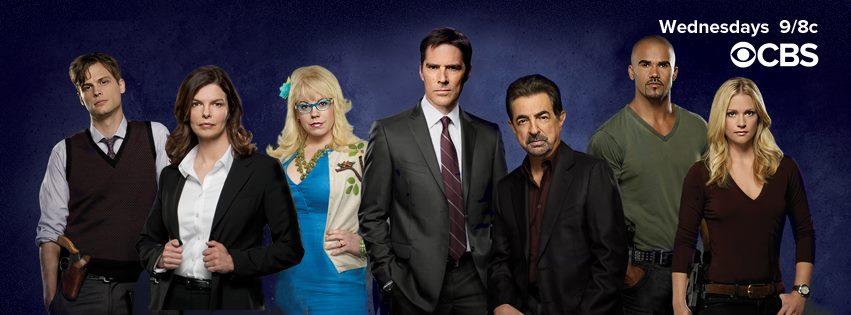 Criminal Minds Season 9 Finale: Reid or Gracia, Who will Die