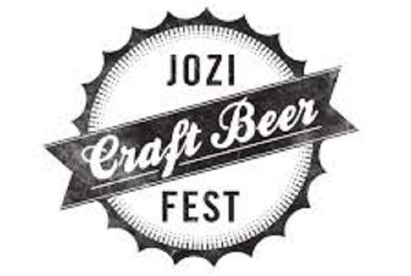 Craft beer is big in Jozi