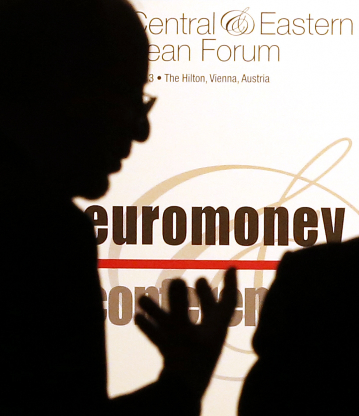 Euromoney Shares Slump as Financial Institutions Curb Subscriptions