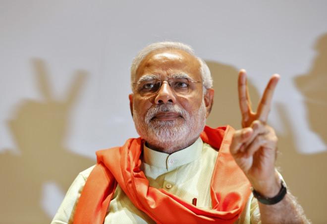 Image result for narendra modi funny