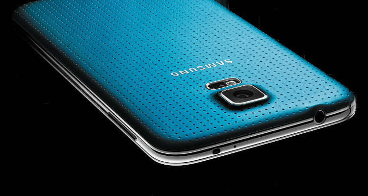 Galaxy S5 Active (SM-G870) Specs Leak in GFXBench: 5.2in Full HD Display, Snapdragon 800 CPU and 16MP Camera