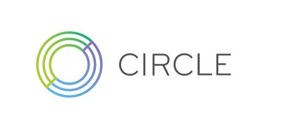 Circle Bitcoin Payment service