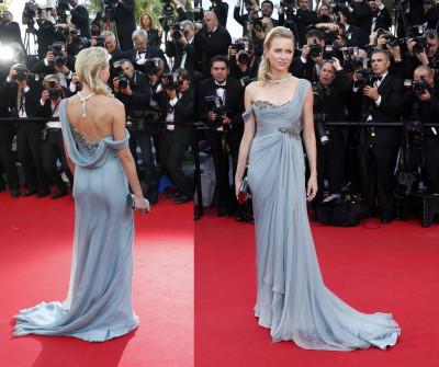 Naomi Watts at Cannes 2014