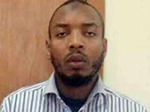 Aminu Sadiq Ogwuche,