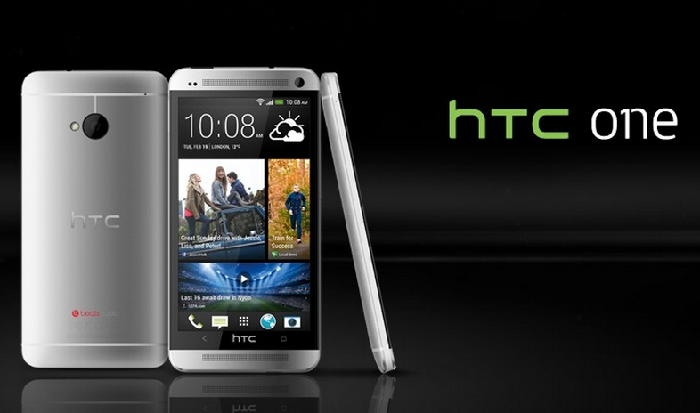 How To Update Htc One M7 To Sense 6 Official Firmware