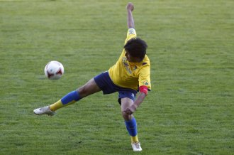 Evo Morales will be paid the minimum wage for turning out for Sport Boys FC in Bolivia