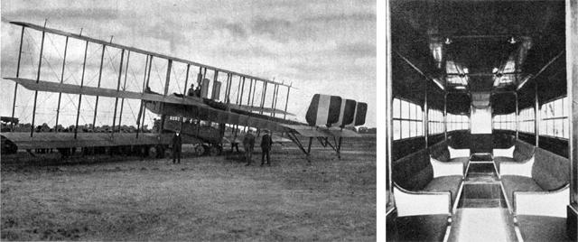 Caproni Ca.48