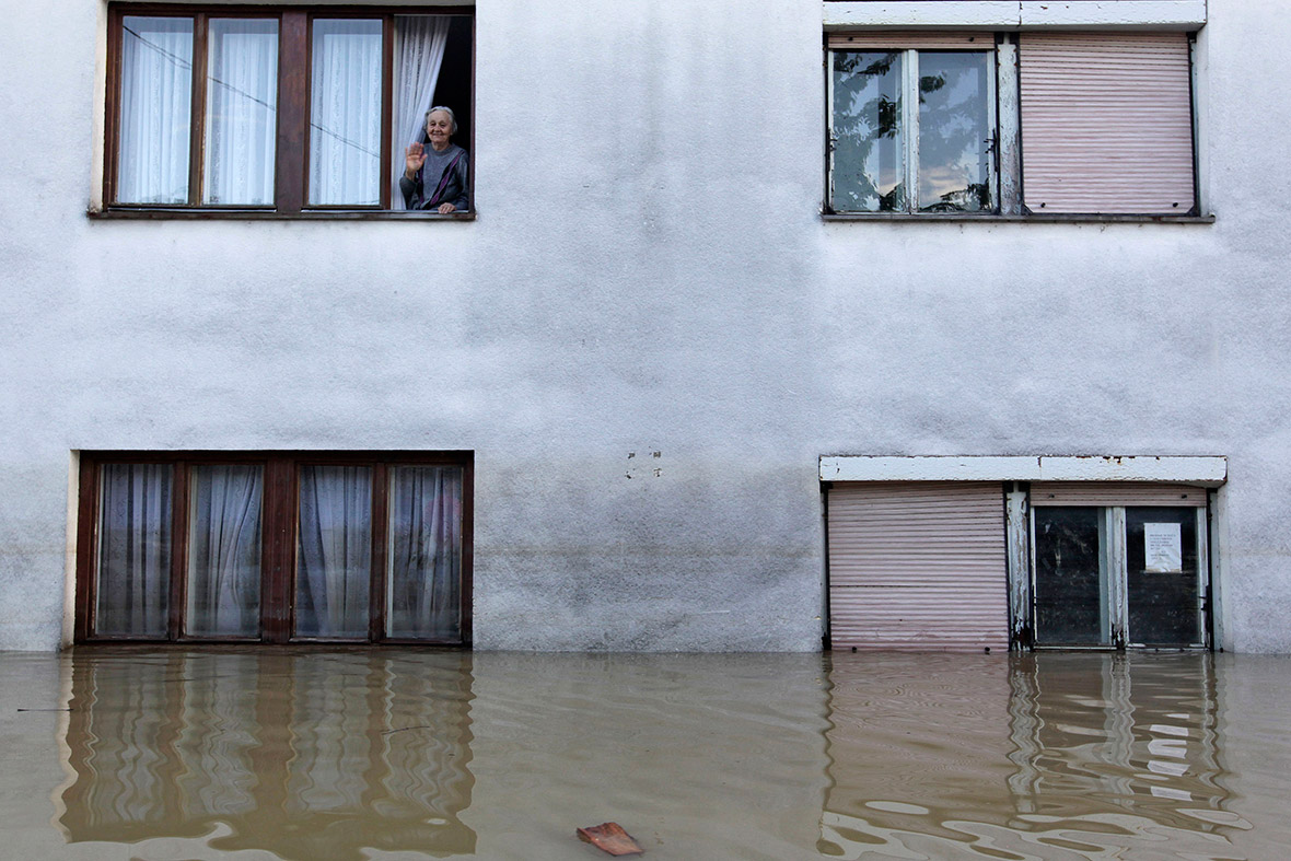 floodds