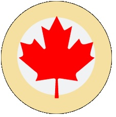 maplecoin